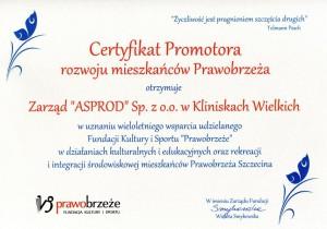 asprod_001