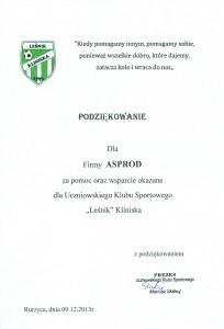 asprod_009