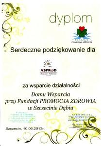 asprod_017