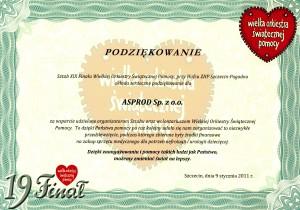 asprod_030