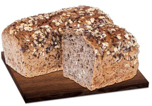 chleb jakubowy