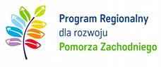 Program Regionalny dla rozwoju Pomorza Zachodniego