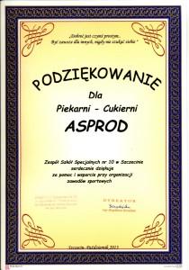 asprod_012