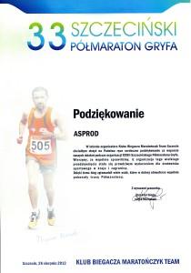 asprod_027