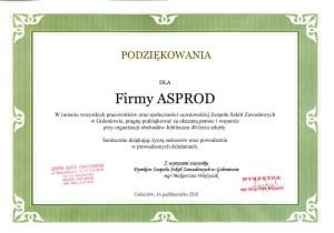 asprod_031