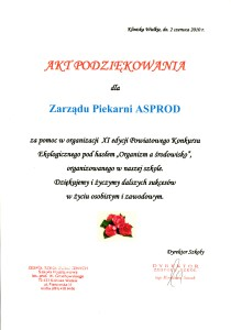 asprod_033